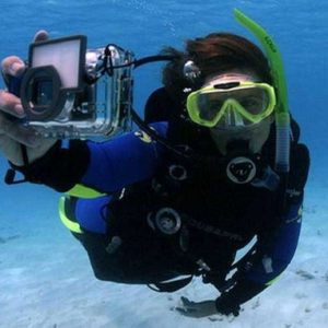 Underwater-Photography