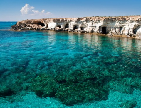 Cyprus-safe-for-tourists
